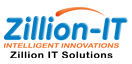 Zillion IT Solutions